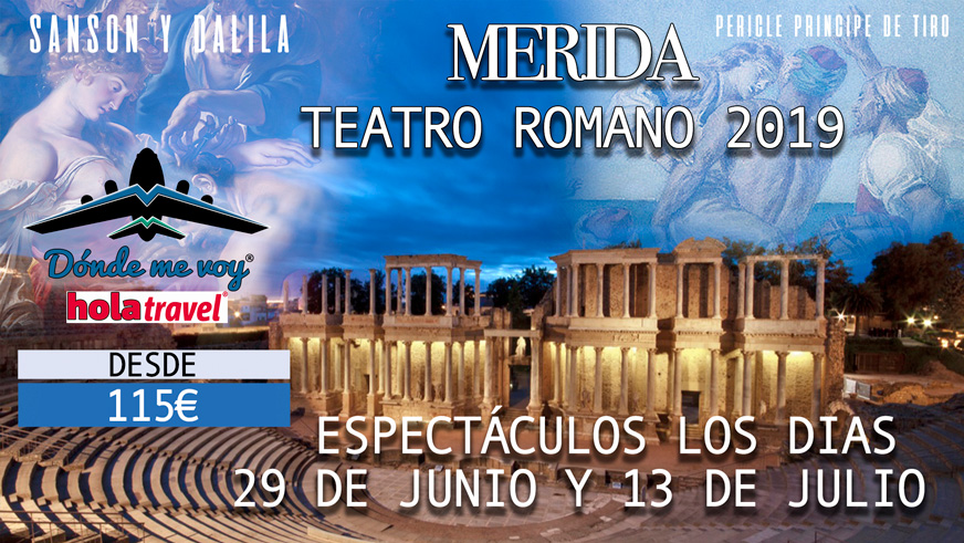 Teatro-Merida-2019-whatsapp